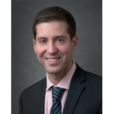 Chad Alan Kliger, MD
