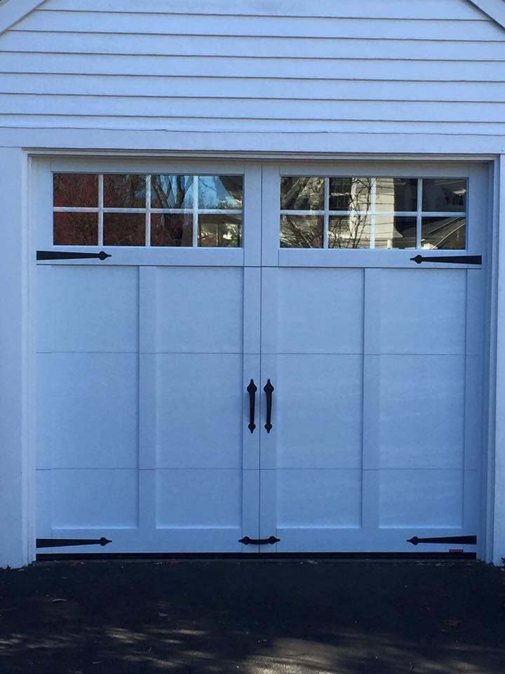 Morris Doors Inc. image 8