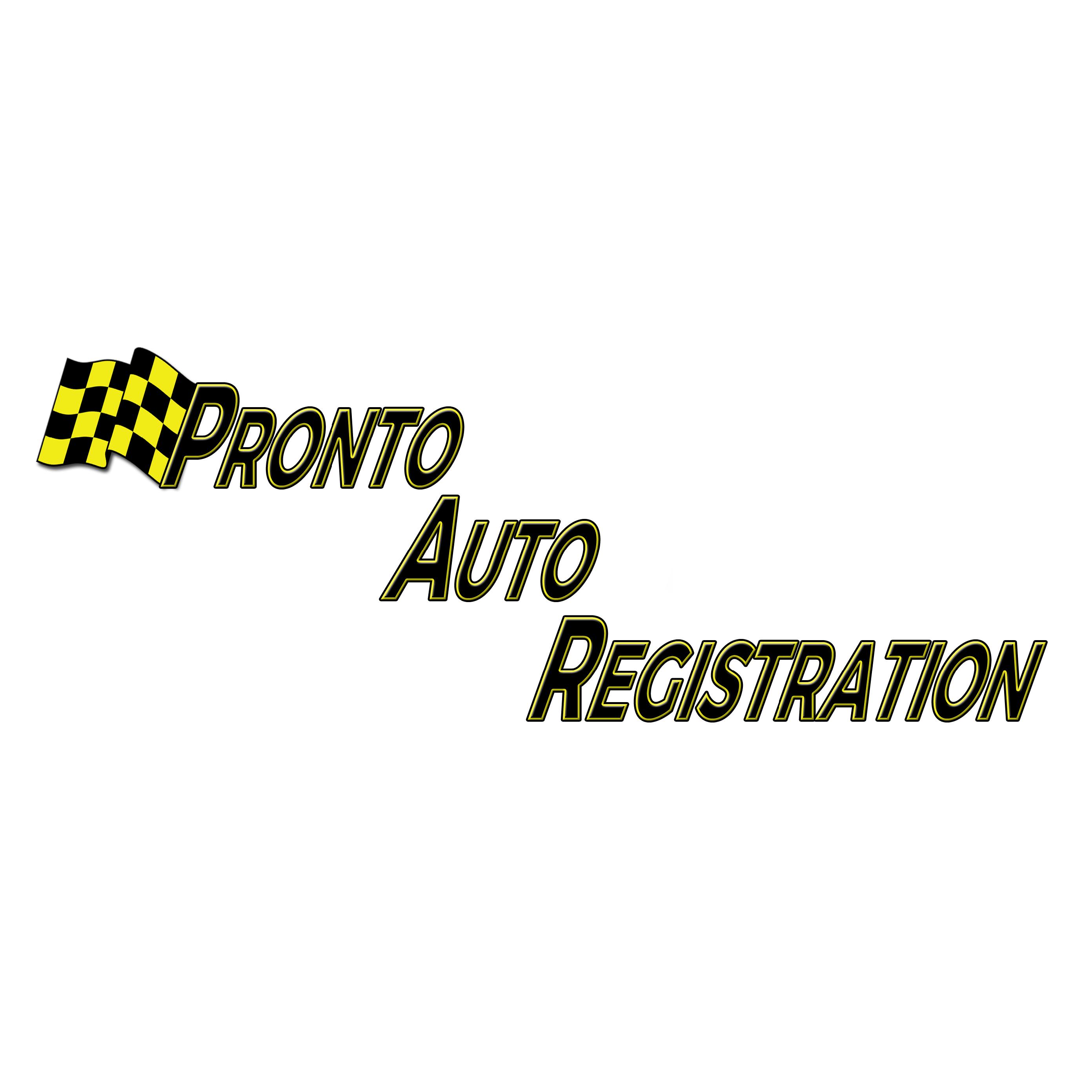 Car Registration California Near Me
