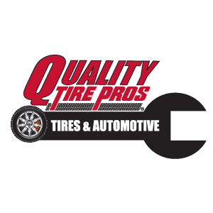 Quality Tire Pros image 4