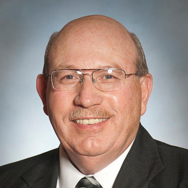 Gary Kunnemann - Missouri Farm Bureau Insurance