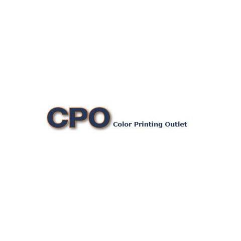Color Printing Outlet