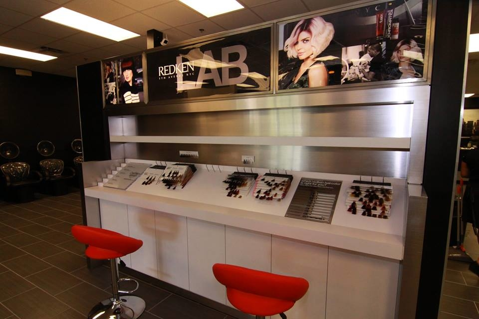 The salon professional academy fort myers fl 33907 for Academy professional salon