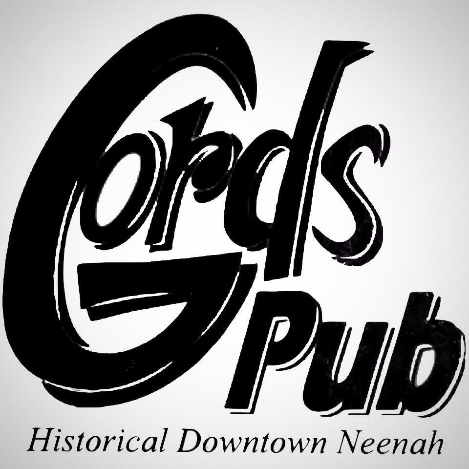 Gords Pub image 1