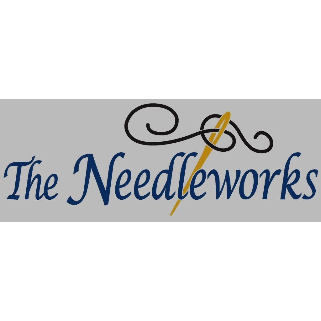 The Needleworks