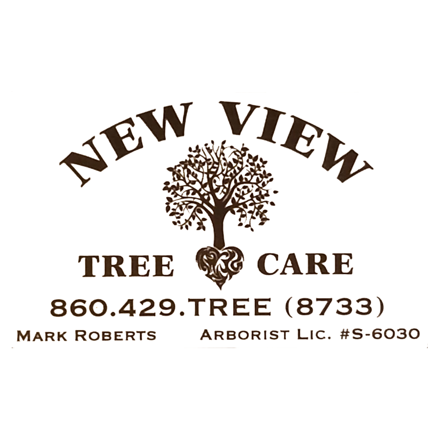 New View Tree Care