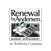 Renewal by Andersen of Northeast PA image 0