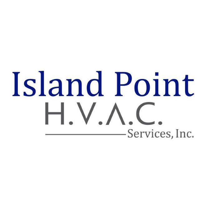 Island Point HVAC Services