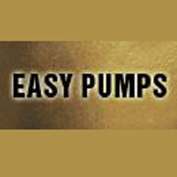 Easy Pumps