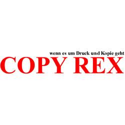 CopyRex Büromaschinen Vertriebs GmbH