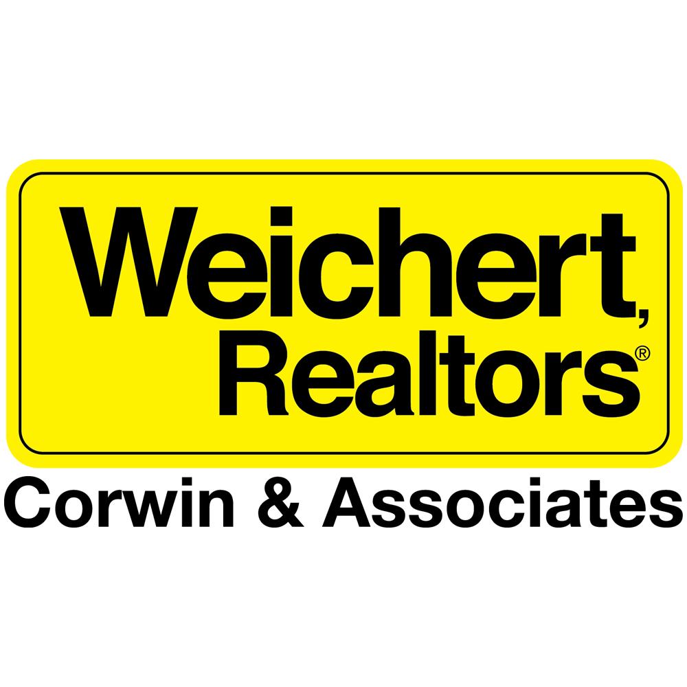 image of the Weichert Realtors - Corwin & Associates