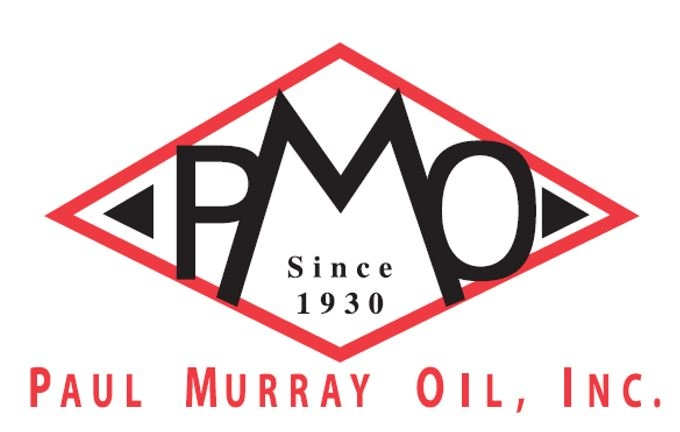 Paul Murray Oil Inc image 4