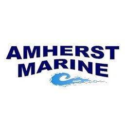 Amherst Marine image 0