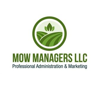 Mow Managers LLC