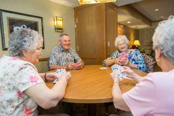 Southview Senior Living image 45