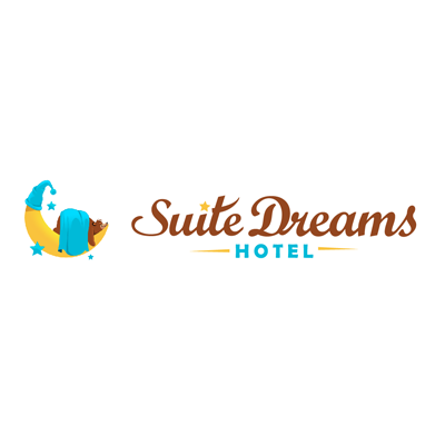 Suite Dreams Hotel image 0