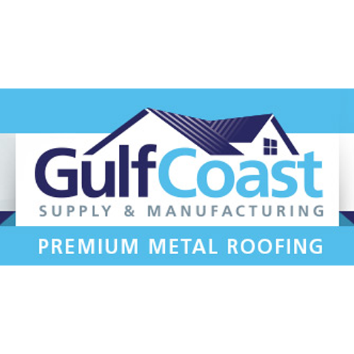 Gulfcoast Supply & Manufacturing