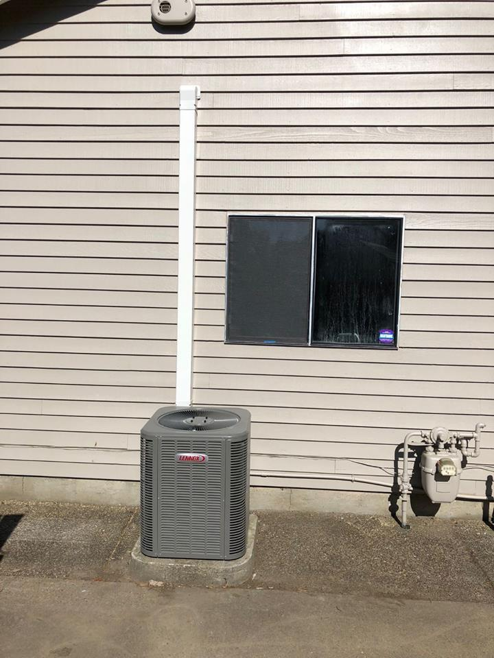 Pro Heating and Cooling image 4