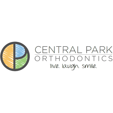 Central Park Orthodotics image 3