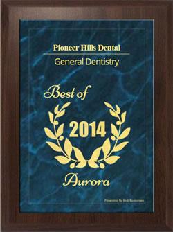 Pioneer Hills Dental image 4
