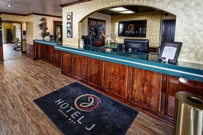 Hotel J Green Bay image 3