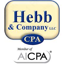 Hebb & Company, LLC