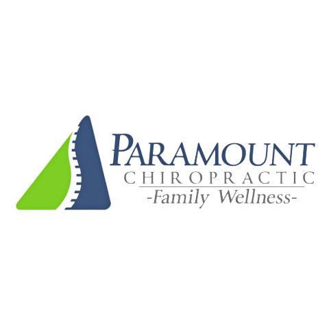 Paramount Chiropractic