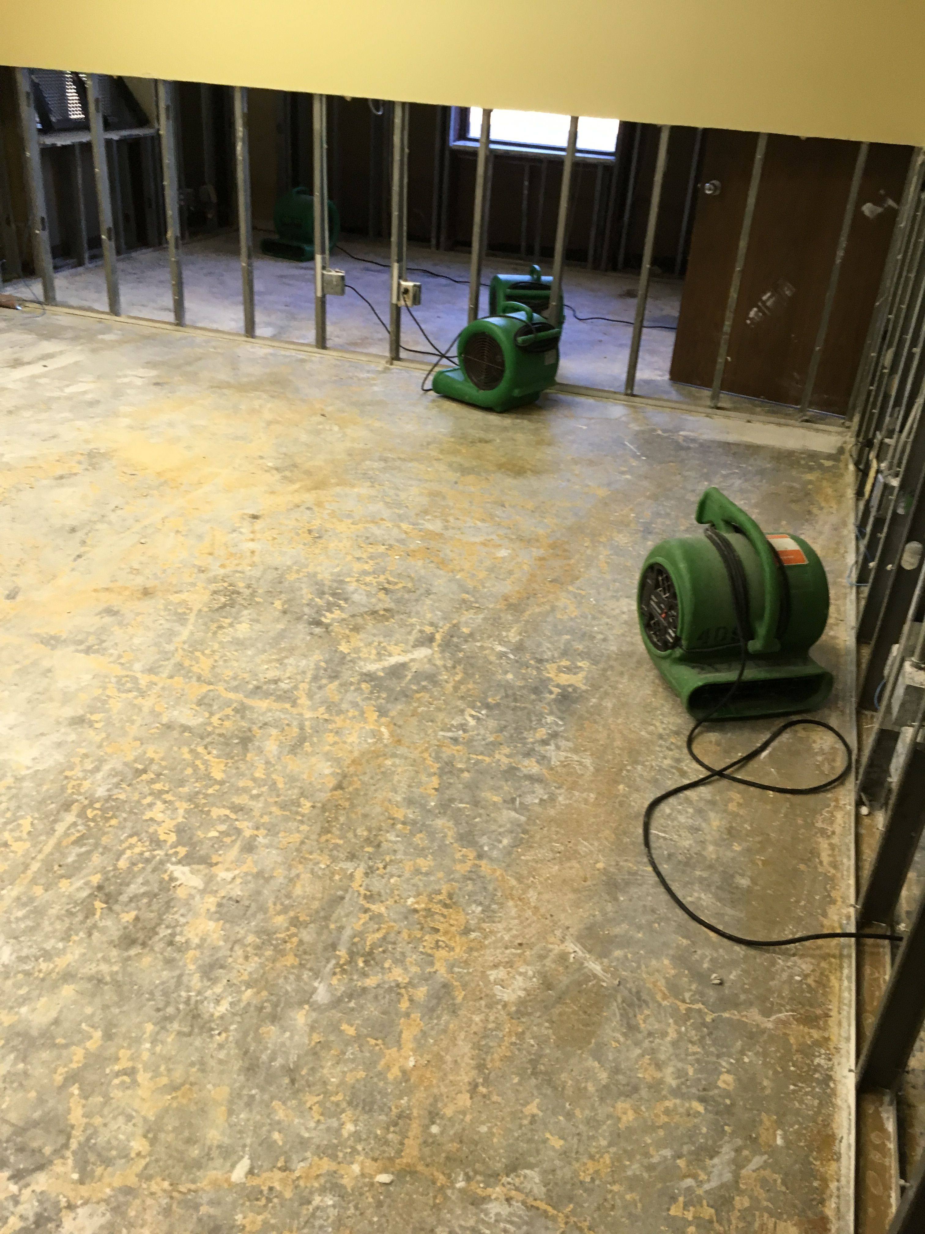 SERVPRO of The Woodlands/ Conroe image 12