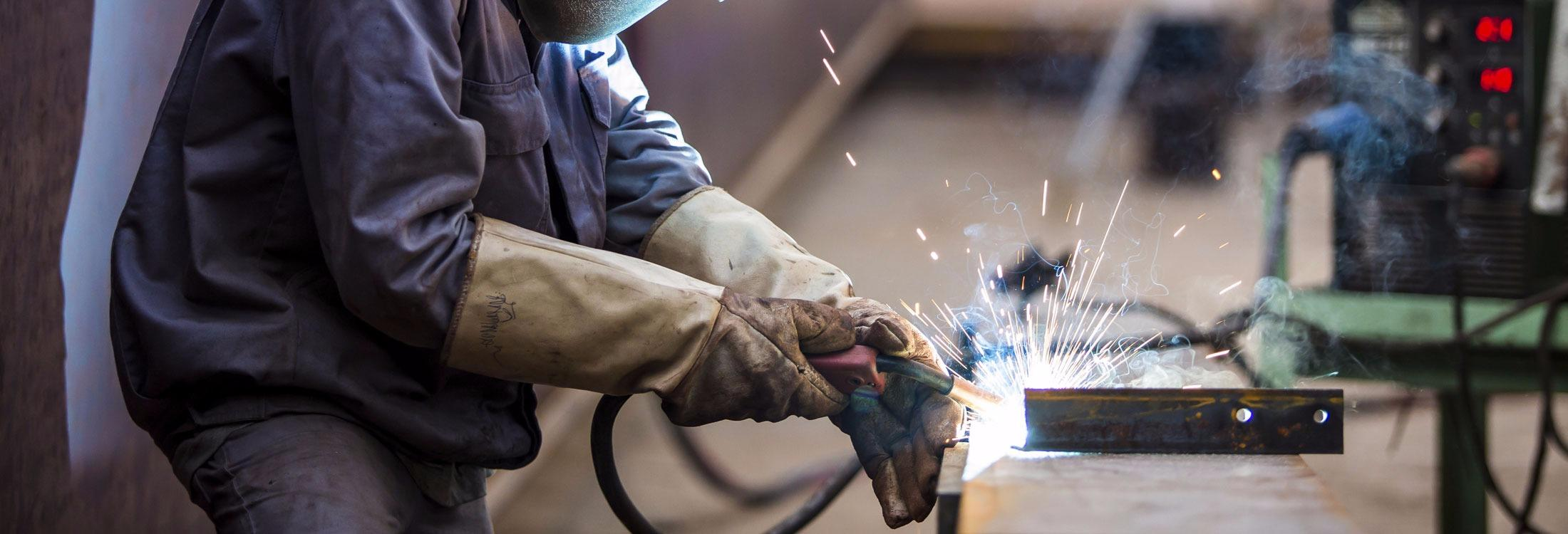 R&T Welding and Fabrication image 0