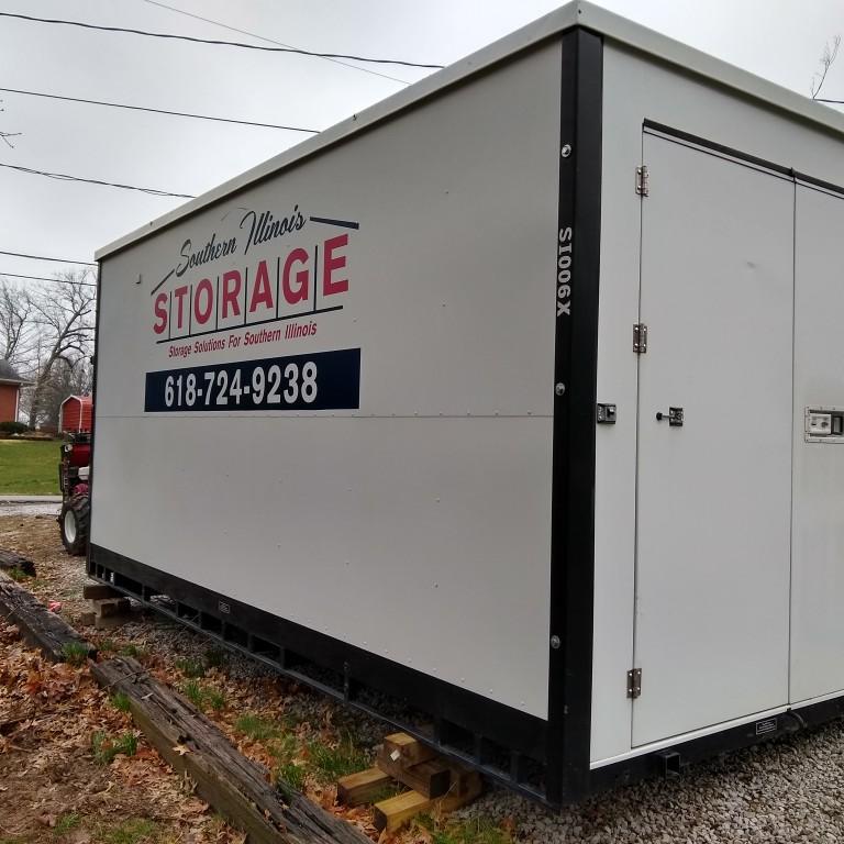 Southern Illinois Storage image 10