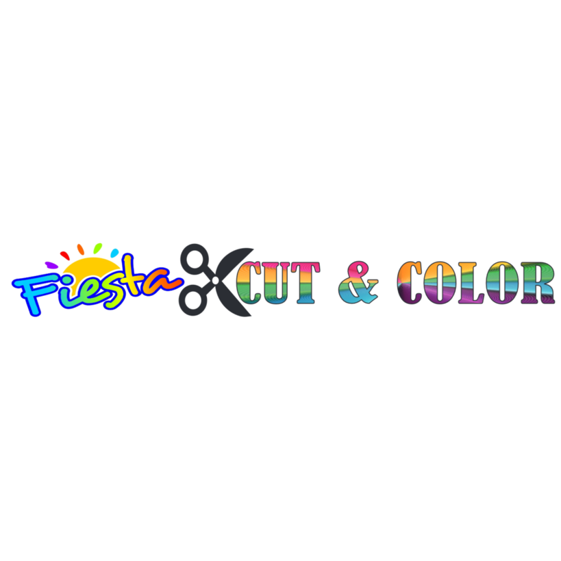 Fiesta Cut & Color