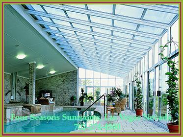 Four Seasons Sunrooms image 39