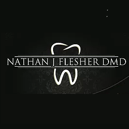 Dentistry by Nathan J Flesher DMD