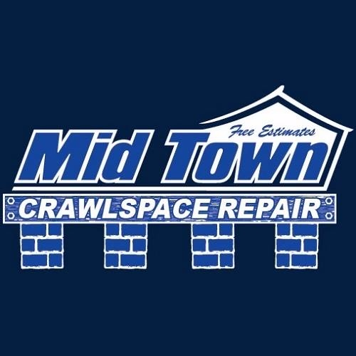 Midtown crawlspace repair 7324 e marshall pl tulsa ok for American crawlspace reviews