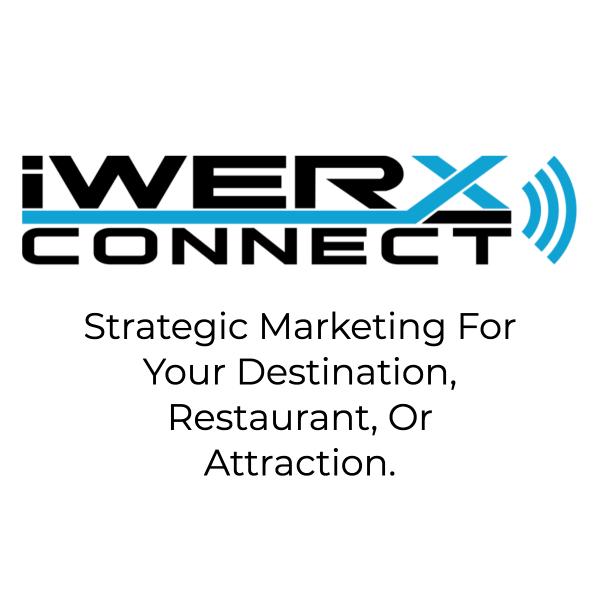 iWerx Connect