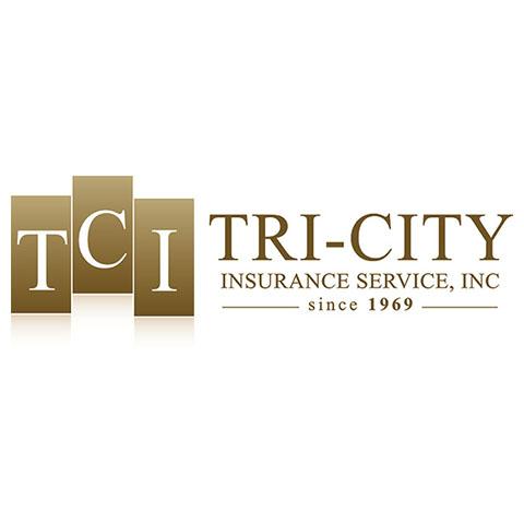 Tri-City Insurance Service