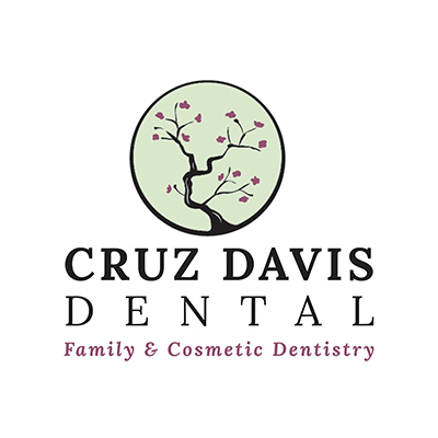 image of Cruz Davis Dental