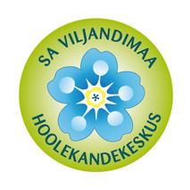 Viljandimaa Hoolekandekeskus SA