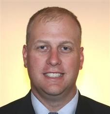 Douglas Nunnally - Ameriprise Financial Services, Inc. image 0