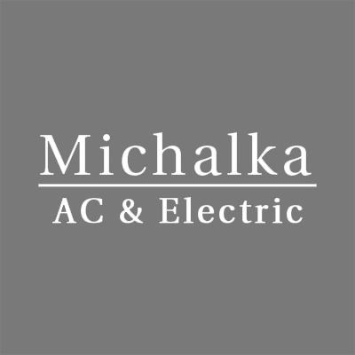 Michalka Ac & Electric image 0