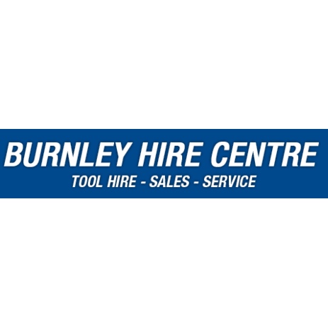 Burnley Hire Centre Ltd