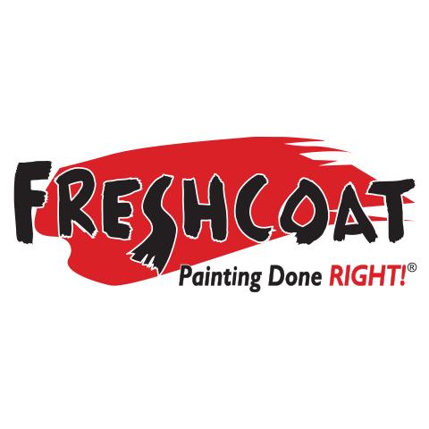 Fresh Coat Painters of Charleston