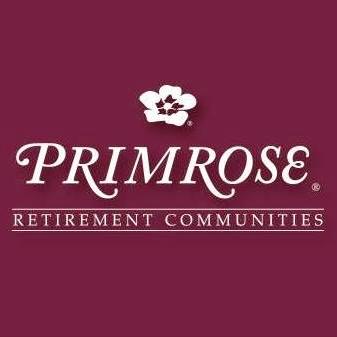 Primrose Retirement Community Mishawaka