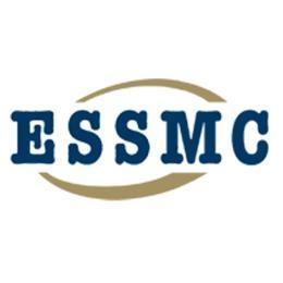 East Suburban Sports Medicine Center Penn Hills