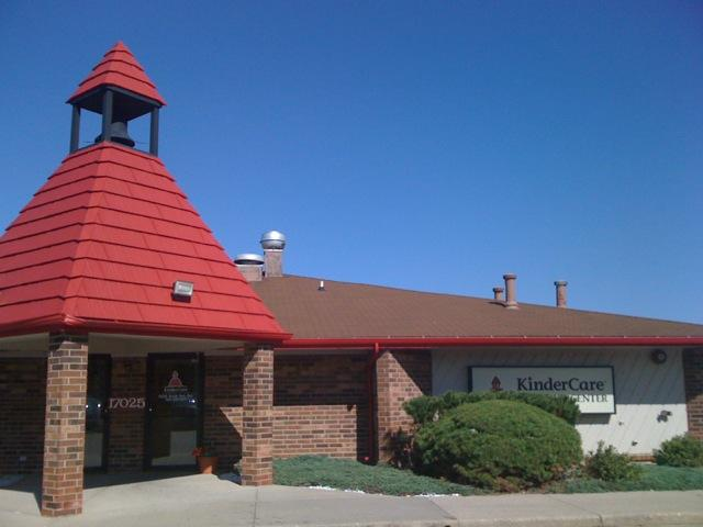 South Holland KinderCare image 0