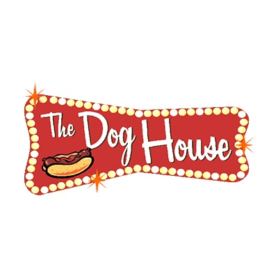 The Dog House image 0