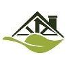 CRG Companies, Inc.