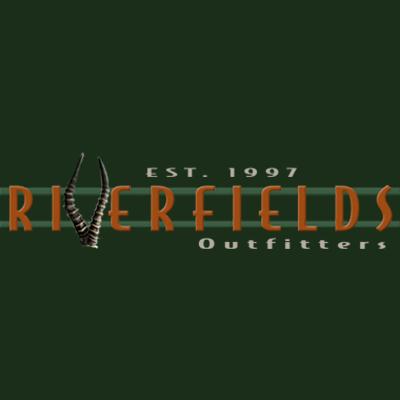 Riverfields