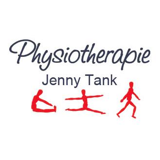 Physiotherapie flirten