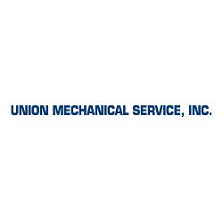 Union Mechanical Service Inc.